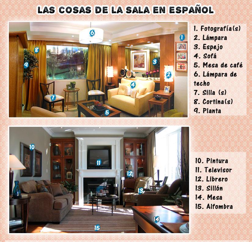 Que Significa La Palabra Sofa En Ingles  Baci Living Room