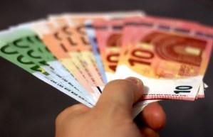 business funding-money