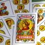 Spanish Games Spanish Crafts Spanish Shop Online