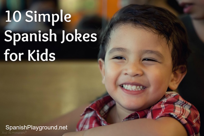 Funny Poems New Parents