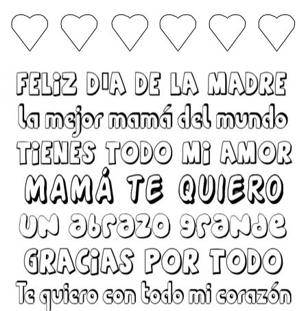 Mama In Spanish Quotes. QuotesGram