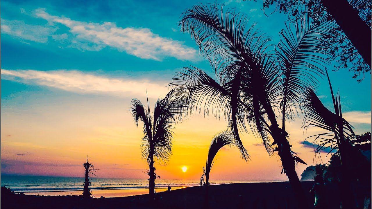 where to study spanish in costa rica