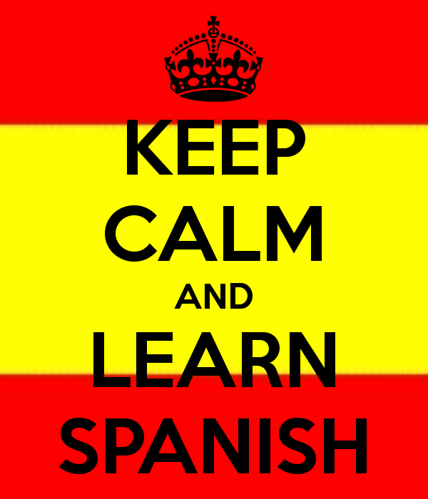 advantages of speaking spanish