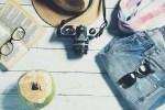 ¿Por qué es importante aprender español para viajar?