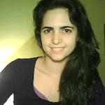 Barbara Spanish Online Tutor