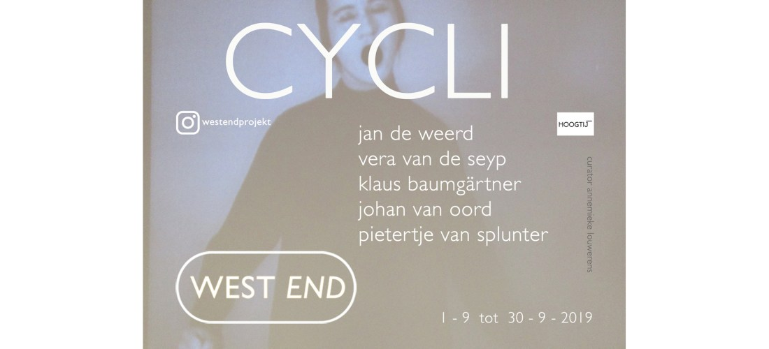 cyclibanner