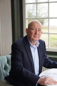 Jan Willem Spanjer | advocaat | Heemstede