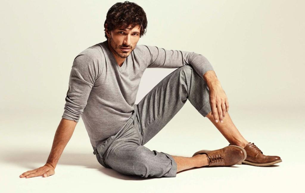 naakt mannelijke modellen pics