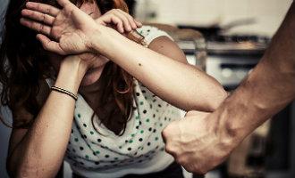 44 Vrouwen Om Het Leven Gebracht Door Huiselijk Geweld In 2016