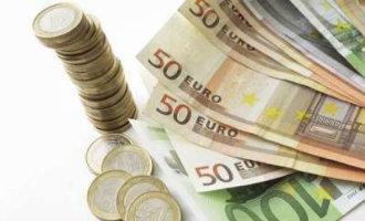 Spaanse Huishoudens Hebben Meer Vermogen Dan Nederlandse Huishoudens