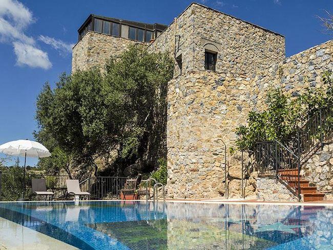 De mooiste rondreizen door Zuid Spanje