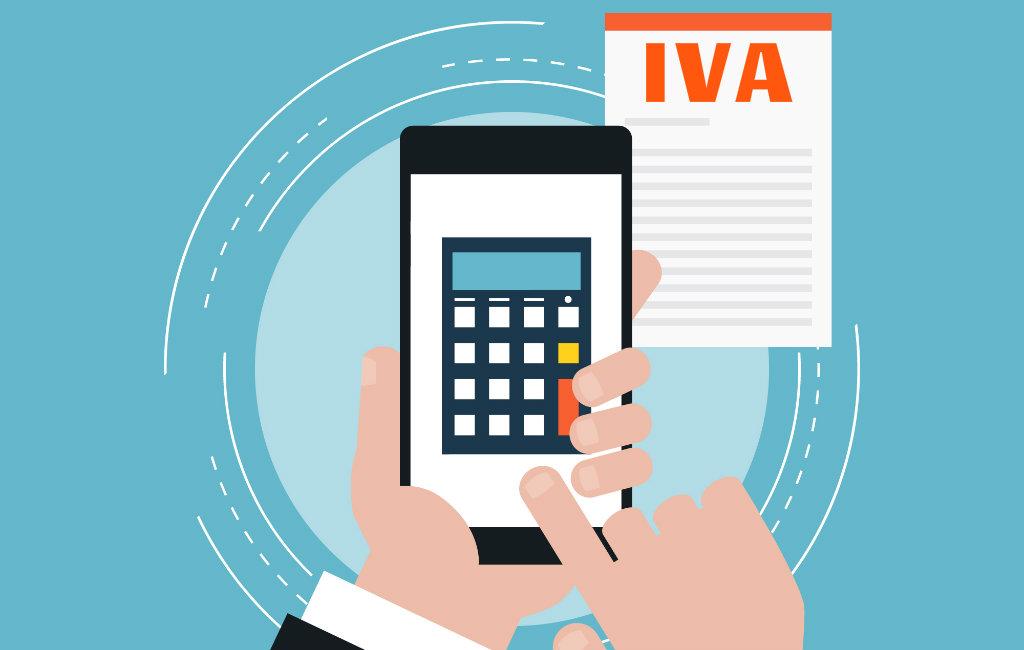 Wat is de IVA in Spanje