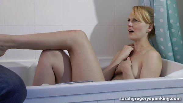 amelia-jane rutherford