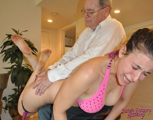 Asian pure sexstorage net tvn haichiem2