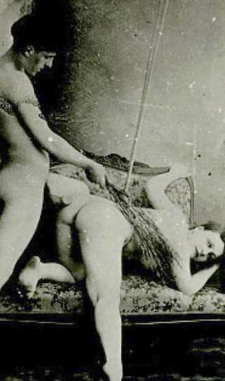 Sex Birching  Spanking Blog