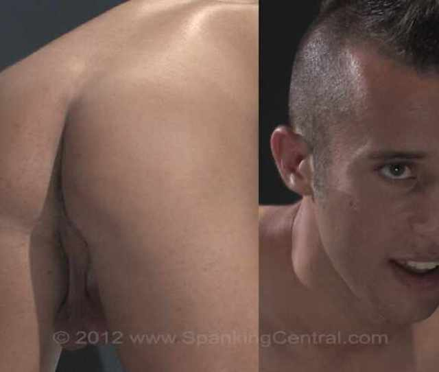 Models Tanner Title Auditions Introducing Tanner Preview Clip Duration  Full Video Duration  Date Of Publication