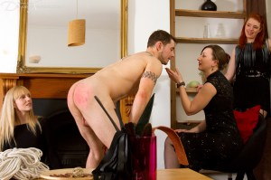 Dreams-of-Spanking_baroness-houseboy036