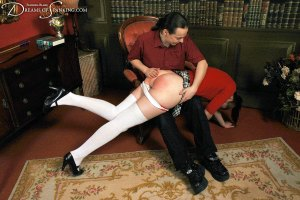 Dreams-of-Spanking_college14
