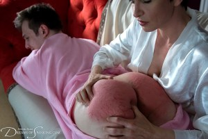 Dreams-of-Spanking_marital060