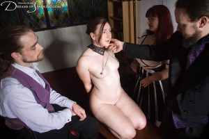 Dreams-of-Spanking_morpheusII_065