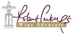 Robert Parker Wine Advokate