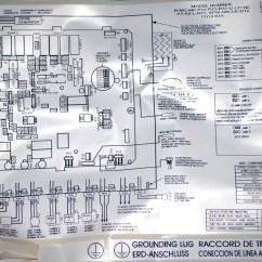 Spa Pump Wiring Diagram 2002 Pontiac Bonneville Stereo Dimension One Spas Gecko Mspa-mp-d12 Pcb 01710-1010e