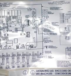 dimension one spas gecko mspa mp d12 pcb 01710 1010e hot springs portable spas diagrams hot tub internal wiring diagram [ 1280 x 931 Pixel ]