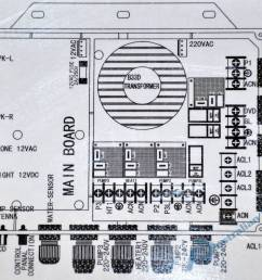 ethink winer amc spas only kl8 3 control box pulsar series micro spa controller wiring diagram [ 1600 x 1204 Pixel ]
