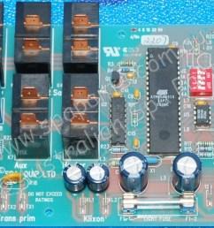 sundance cameo wiring diagram best wiring library [ 1280 x 638 Pixel ]