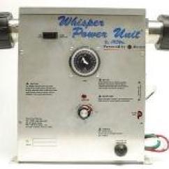 1996 Cal Spa Wiring Diagram Fender American Standard Strat Hh Manuals