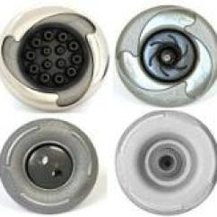 2002 Cal Spa Wiring Diagram 1987 Yamaha Banshee Manuals Need Parts Click Any Picture