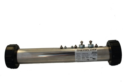 6500211 Sundance Spas Heater