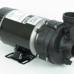 Cal Spa Pump Wiring Diagram Electronic Door Lock Ultra Jet Replacements Hot Tub