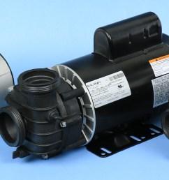 spa pump ultra jet spa pump repair ultrajet pump wiring [ 5000 x 1785 Pixel ]