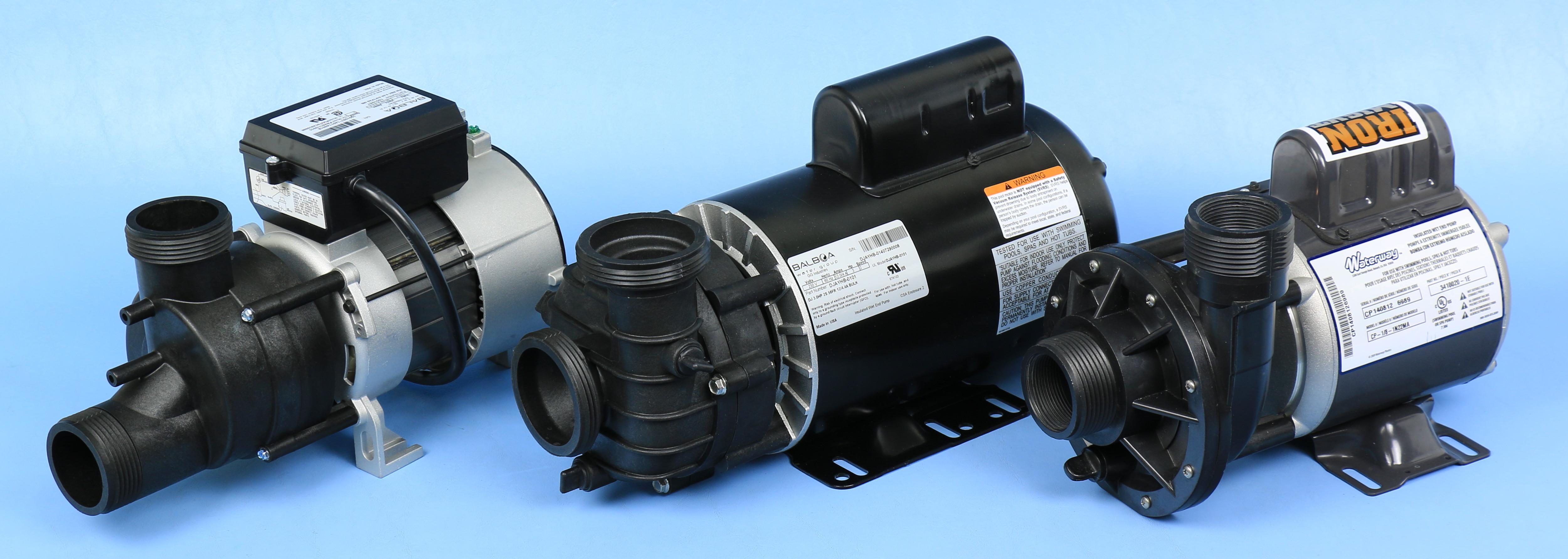 jacuzzi pump wiring diagram 2000 yamaha r6 tail light standard water heater get free image
