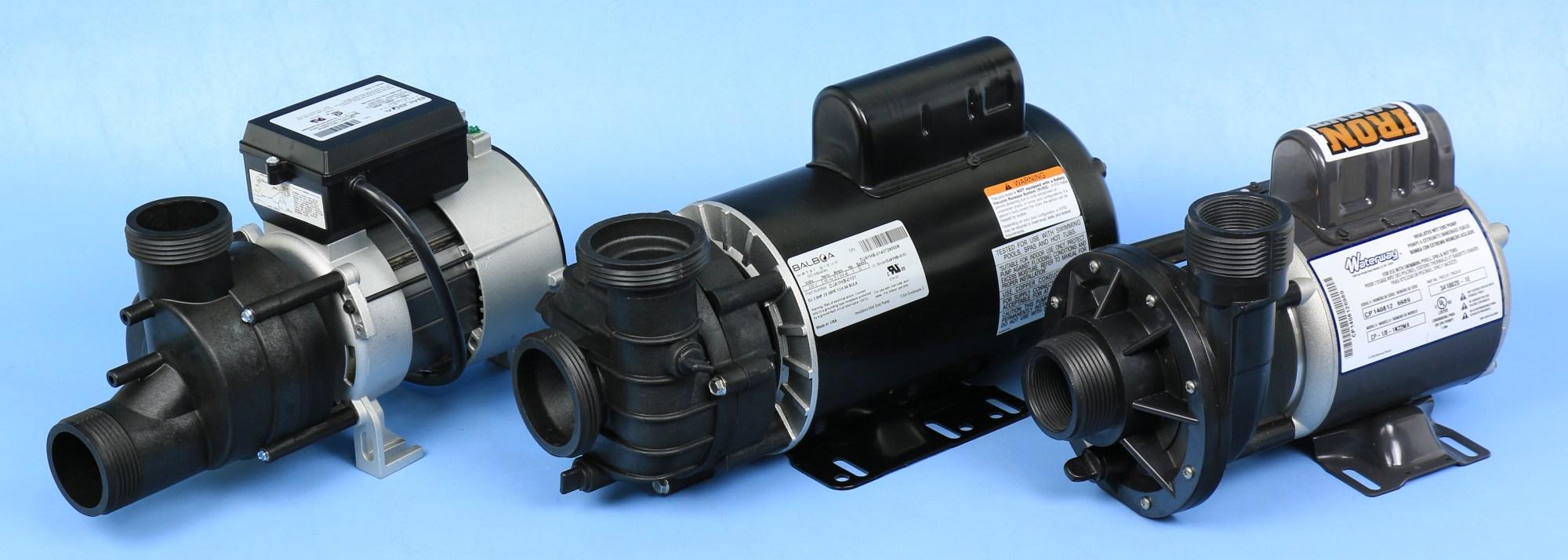 hight resolution of spa pump ultra jet spa pump repair ultrajet pump wiring
