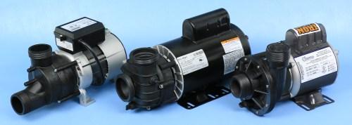 small resolution of spa pump ultra jet spa pump repair ultrajet pump wiring