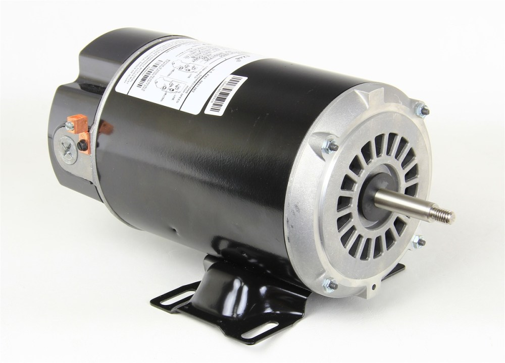 medium resolution of ultra jet pump 03427 wiring diagram