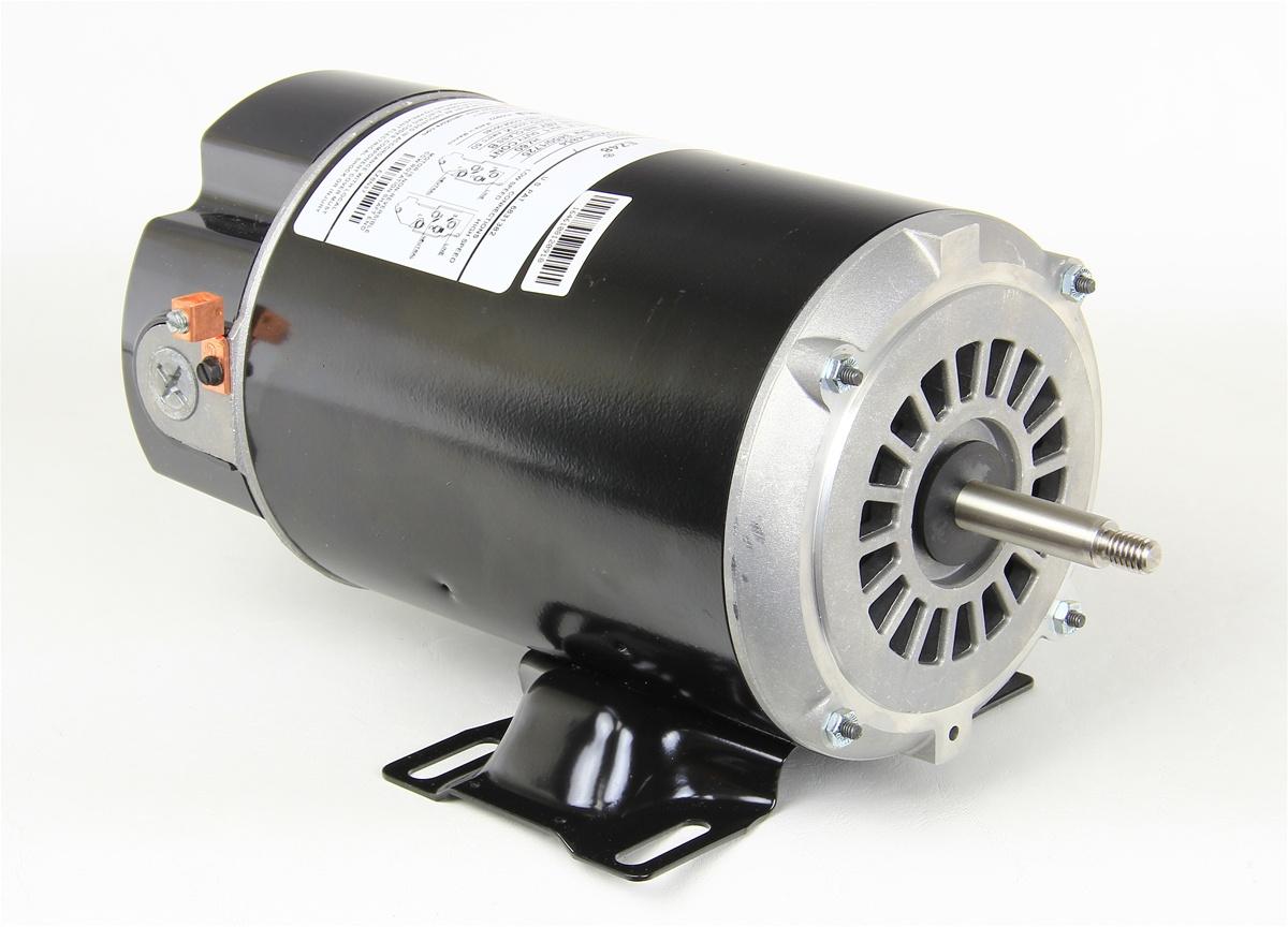hight resolution of ultra jet pump 03427 wiring diagram