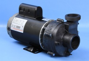 replacement for 1016174 1016174 Hot Tub Pump GE Motor, 1016025, 5KCR49WN2340X, 5kcp49wn9094ax