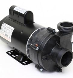 replacement for 1016174 10 16 174 hot tub pump ge motor 1016025 waterway spa pump wiring diagram spa pump wiring [ 1184 x 1200 Pixel ]