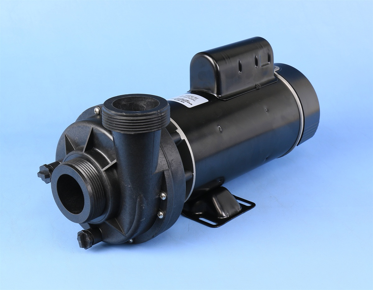 hight resolution of pictures of theramax spa pump sundance spas