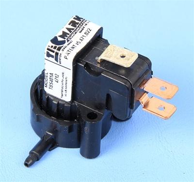 pto switch wiring diagram 2005 mazda tribute radio air side spout airswitch 6871-afo-u326, tecmark tbs401a, ...
