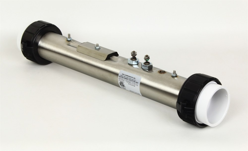medium resolution of watkins spa heater troubleshooting