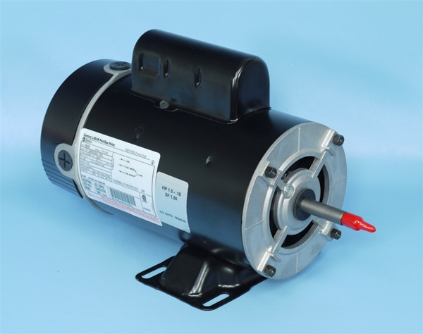 century ac motor ao smith wiring diagram 7 way round trailer bn50 spa pump 186022 03 bn60 13 8a