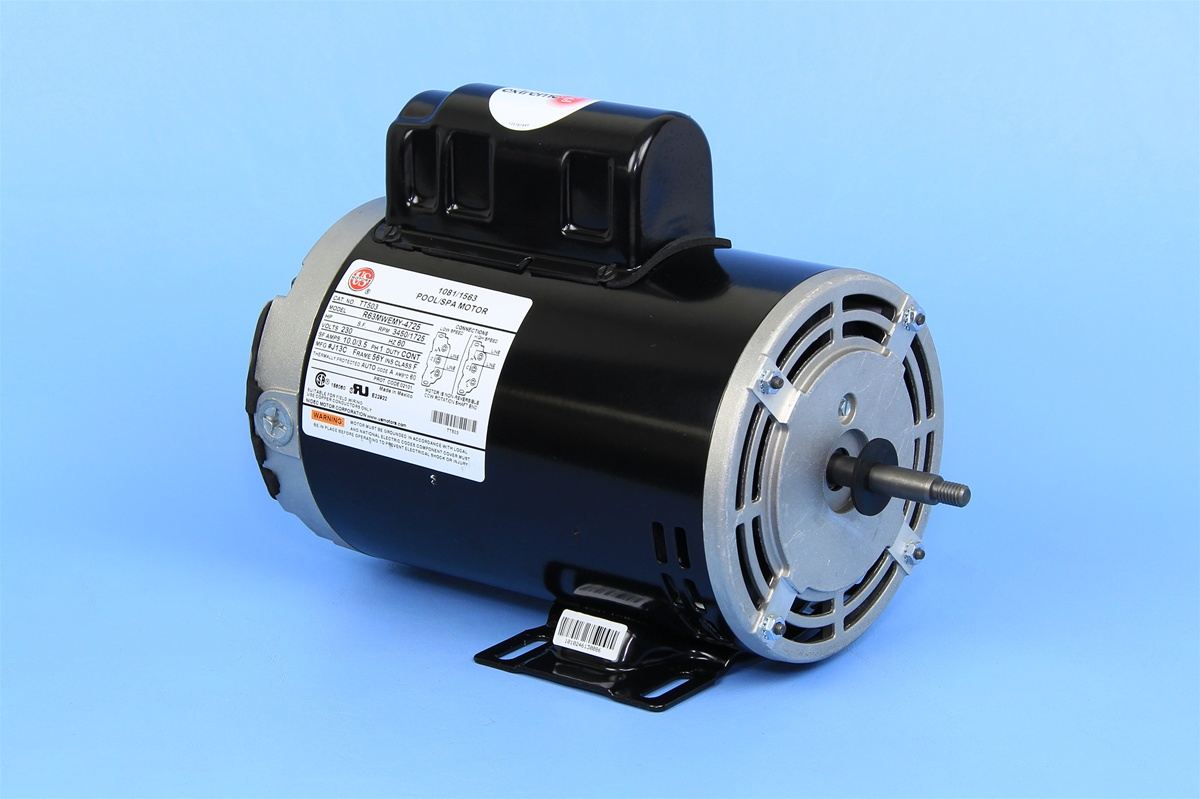 pedicure chair manufacturers revolving price in nepal century spa pump motor 7-187694-01