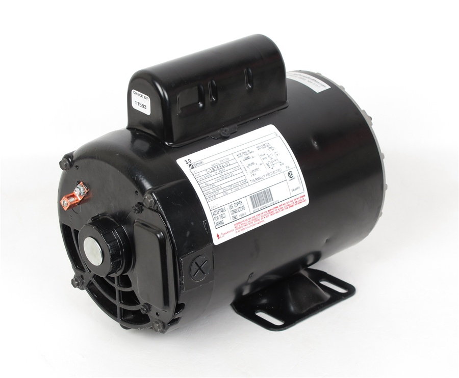 medium resolution of century spa pump motor 7 187694 01 ao smith electric motor wiring century spa motor wiring
