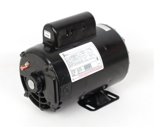 small resolution of century spa pump motor 7 187694 01 ao smith electric motor wiring century spa motor wiring