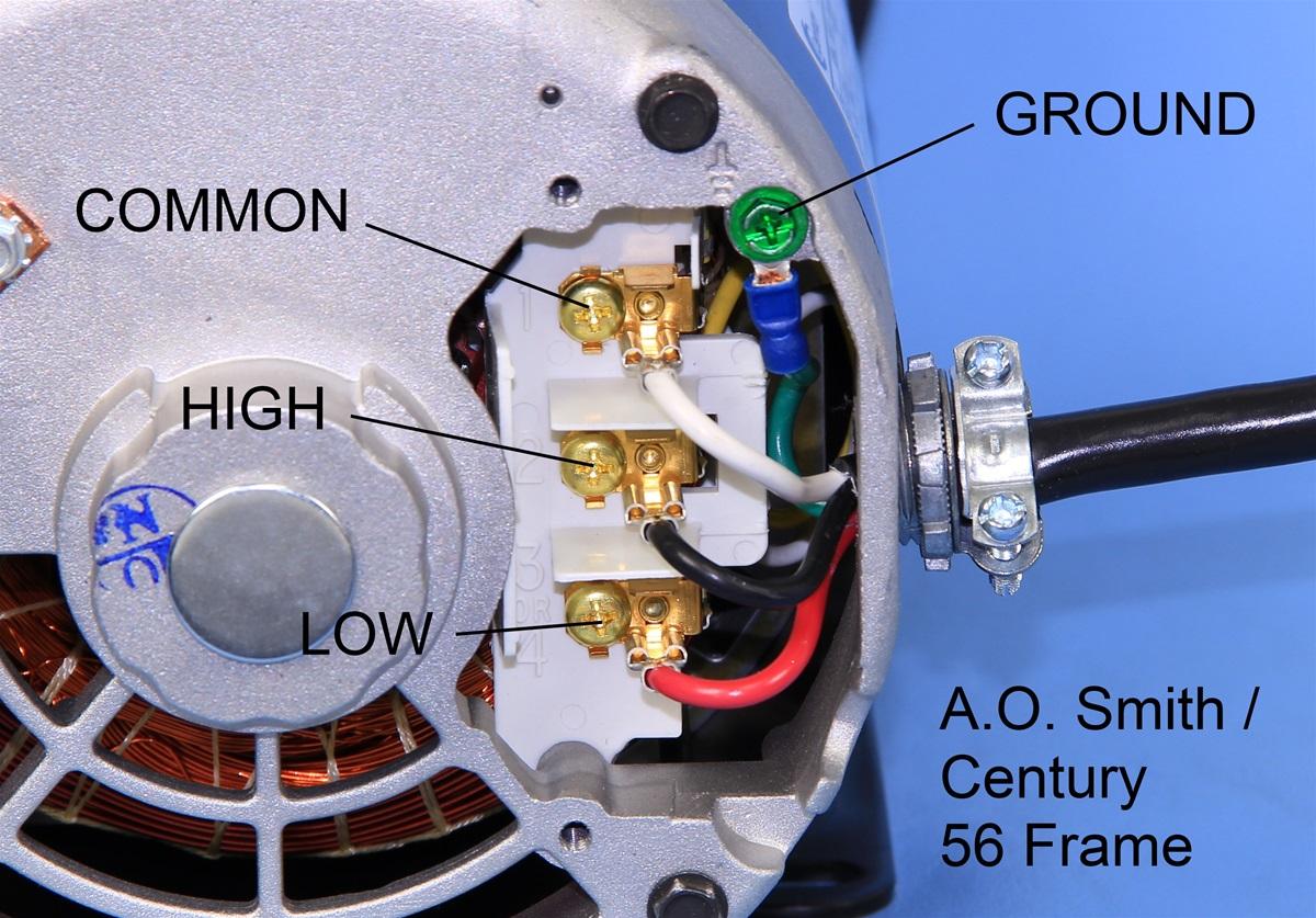 MTRUS TT505 7?resize=680%2C474 two sd spa pump motor wiring diagram for jandy wiring diagram wiring diagram jandy shpf 1.0-2 at readyjetset.co