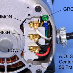 Motor Wiring Diagram U V W Gibson Single Pickup Mtraos 187563 Tt505 Spa Pump 56fr 2 Spd 12a 230v Us